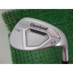 クリーブランド Cleveland ローテックス3CB ウェッヂ NS950GH ツアーサテン 0165565510 9999