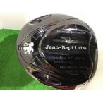 トッカメーカー Jean-Baptiste ドライバー JB501 LIMITED EDITION Jean-Baptiste JB501 LIMITED EDITION  9°(グレー) フレックスX 中古 Bランク