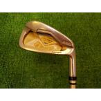 ホンマゴルフ ベレス ホンマ HONMA 単品アイアン BERES IS-03 #4 フレックスR 中古 Cランク