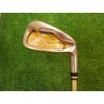 ホンマゴルフ ベレス ホンマ HONMA 単品アイアン BERES IS-03 #5 フレックスR 中古 Dランク