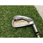 ホンマゴルフ ベレス ホンマ HONMA 単品アイアン BERES IS-03 #4 フレックスS 中古 Cランク
