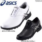 アシックス ASICS ゴルフシューズ ゲルエース レジェンドマスター2 TGN918