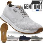 トゥルーリンクスウェア  TRUE linkswear シューズ GENT KNIT シューズ ネイビー 30 28cm