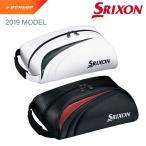 ダンロップ SRIXON スリクソン シューズケース GGA-S143