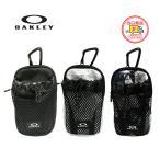 【即納】OAKLEY オークリー ゴルフ モバイルケース BG MOBILE CASE 15.0 FOS900785 日本正規品