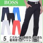 ヒューゴボス HUGO BOSS ハカン 9 パンツ 大きいサイズ