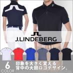 Jリンドバーグ J LINDEBERG KV レギュラー TX ジャージー 半袖ポロシャツ 大きいサイズ USA直輸入