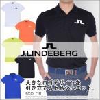 Jリンドバーグ J LINDEBERG ビッグ ブリッジ レギュラー TX 半袖ポロシャツ 大きいサイズ USA直輸入