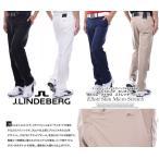 (ポイント2倍)Jリンドバーグ ゴルフパンツ メンズ  パンツ ボトム Jリンドバーグ  スリム マイクロ パンツ 大きいサイズ USA直輸入