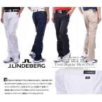 (在庫処分商品)ジェイリンドバーグ ゴルフパンツ トルーン マイクロ ツウィル パンツ 春夏モデル新作  大きいサイズ
