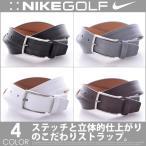 (ポイント5倍)ナイキ Nike  ニュー トラプント ベルト あすつく対応