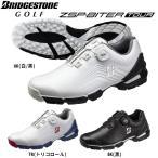 ブリヂストンゴルフ TOUR B ゼロ・スパイク・バイター ツアー(SHG100)スパイクレス ゴルフシューズ