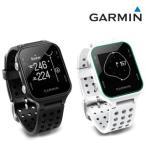 ガーミン GARMIN GPSゴルフナビ Approach S6J ホワイト 010-01195-04