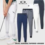 ゴルフ メンズパンツ