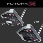 2015 スコッティキャメロン パター フューチュラ FUTURA X7/X7M (日本正規品)