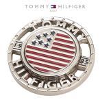 TOMMY HILFIGER GOLF トミーヒルフィガー ゴルフ FLAG MARKER (THMG 7SM2) フラッグ マーカー