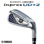 19inpres UD 2 IRON 4本セット   7- PW  ZELOS7 S