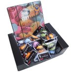【NEW】JACK BUNNY by PEARLYGATES マカロン柄!激飛び!ロングディスタンスボール発売!262-6983102・1パック2個入りです