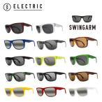 ELECTRIC SWING ARM SW10 エレクトリック Sunglasses
