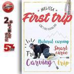 16-17 DVD snow First trip / MELISSA (htbs0245) ガールズライダーのフリーランムービー SNOWBOARD スノーボード