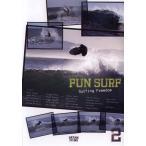 ����̵�� 10%OFF SURF DVD FUN SURF 2 Surfing Freedom �����ե���DVD
