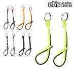 送料無料 グローブリーシュ eb's GLOVE LEASH SOFT グローブ ミットのうっかり落下を防ぐ スノーボード/スノボ/スノボー/スキー