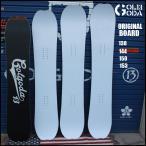 Yahoo!GOLGODAヤフーショップGOLGODA ORIGINAL BOARD■キャンバー パーク ジブ TWIN スノーボード スノボ ウエルカムボード ブライダル