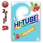 SURF DVD ハイチューブ プレミアム スーパーサーフィンビデオ / サーフヌードルのサーフフードの新作 サーフィン