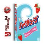 SURF DVD ハイチューブ Vol.1 スーパーサーフィンビデオ / サーフフード サーフィンDVD【店頭受取対応商品】
