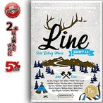 17-18 DVD snow JOINT 015 LINE POTENTIAL FILM カービング SNOWBOARD スノーボード