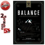 18-19 DVD snow JOINT 016 BALANCE POTENTIAL FILM カービング SNOWBOARD スノーボード