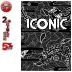 18-19 DVD �����ƥ����ԥ�� DIRTY PIMP ��ICONIC�� (htsb0289) SNOWBOARD  ���� �ѡ��� ���ȥ�� ���Ρ��ܡ���