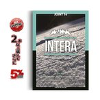 16-17 DVD snow JOINT 014 INTERA  (htbs0255) POTENTIAL FILM ストスタ グラトリ ジャンプ SNOWBOARD スノーボード