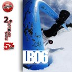 Yahoo!GOLGODAヤフーショップ16-17 DVD snow LB-06 (htsb0239) カリフォルニアスタイル VESP スノーボード SNOWBOARD パーク PARK ジブ JIB