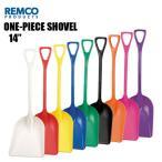 REMCO Shovel 14インチ スコップ ショベル スノーボード スノボ ストリート 雪かき 丈夫