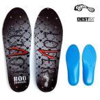 インソール リマインド REMIND INSOLE DESTIN / Boo Johnson LOVER スケート SK8 シューズ スノーボード ブーツ 中敷き