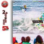 SURF DVD RUN WAY  �����ե���DVD ������DVD ��åץ����롦�ץ�/�����ե����/��������졼����/��