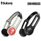 スカルキャンディー ヘッドホン SKULLCANDY アイコン ワイヤレス ICON Wireless Limited Edition ブルートゥース