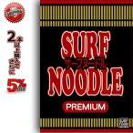 SURF DVD SURF NOODLE PREMIUM サーフヌードル プレミアム サーフィンDVD