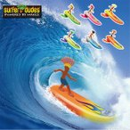 サーフブーメラン SURFER DUDES サーフィン おもちゃ TOY  2018sm