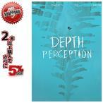 18-19 DVD トラビス・ライス DEPTH PERCEPTION デプス・パーセプション スノーボード