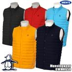 DESCENTE デサント ベースボールTシャツ STD231 BLK  サイズM