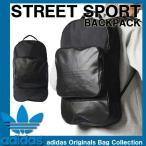 25L リュック デイバック アディダス オリジナルス adidas originals ストリート スポーツ バックパック BK6804