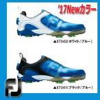 【ニューカラー】フットジョイ フリースタイルボア ゴルフシューズ Footjoy FREESTYLE Boa (57343) (57341)