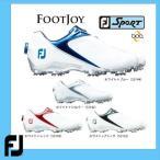 フットジョイ FJ スポーツ Boa メンズ