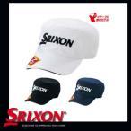 【2016年モデル】SRIXON スリクソン ワークキャップ SMH6133X