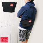 マンハッタンポーテージ Manhattan  Casual Messenger Bag XS メッセンジャーバッグ MP1603