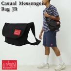 マンハッタンポーテージ Manhattan  Casual Messenger Bag JR メッセンジャーバッグ MP1605JR