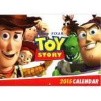 TOYSTORY トイストーリー 2015年B3カレンダー