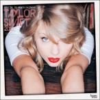Taylor Swift テイラー・スウィフト 2016年カレンダー